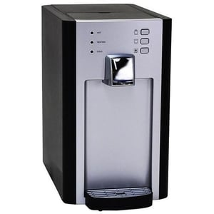 Precisely Designed Water Cooler