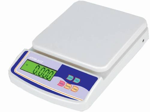 Anchor A122-3kg Weighing Scale