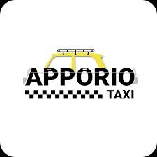 Apporio Taxi Uber Clone