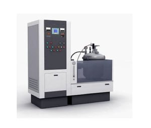 Easy To Operate Microwave Sintering Machine