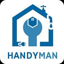 Handyman App Like Uber in Sohna Road, Gurugram - APPORIO