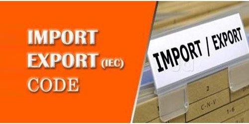 Export Import Documentation Services, Export Import Documentation
