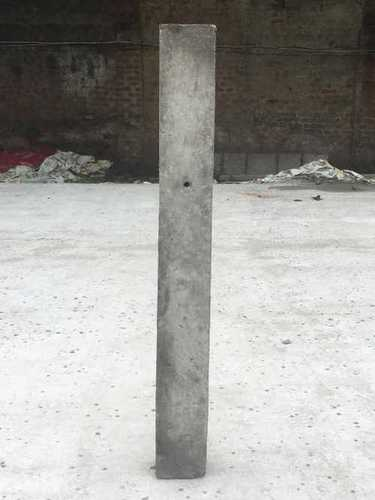 Rcc Marking Pole Size: Various Sizes Are Available