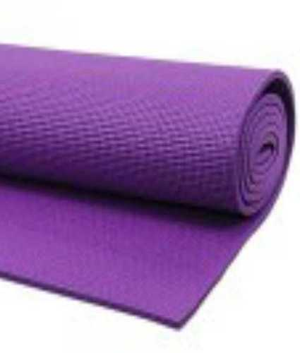 All Types Rubber Yoga Floor Mat