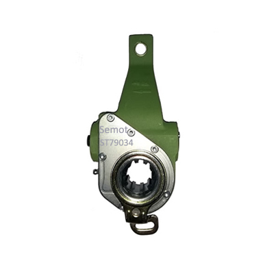 Automatic Slack Adjuster - Manufacturers & Suppliers, Dealers