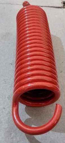 Industrial Automobile Spiral Springs