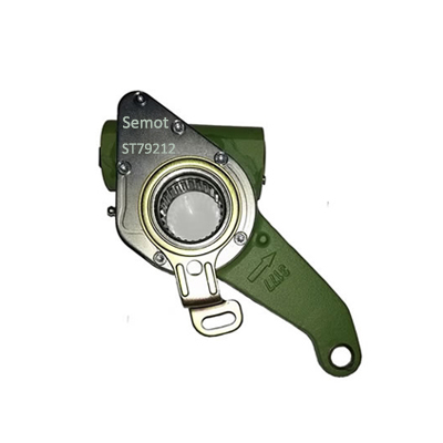 Stainless Steel Automatic Slack Adjuster