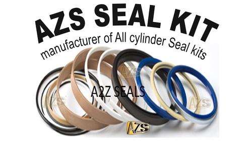 Crane Hydraulic Cylinder Seal Kits