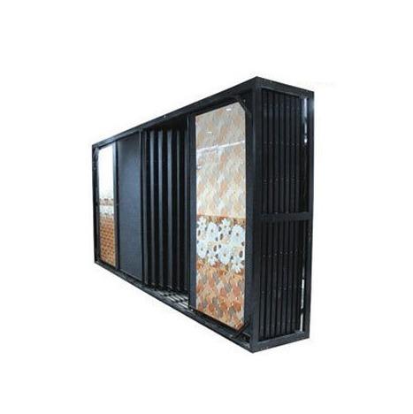 Sample Tiles Display Stand
