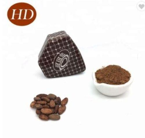 Baking Pure Cocoa Powder