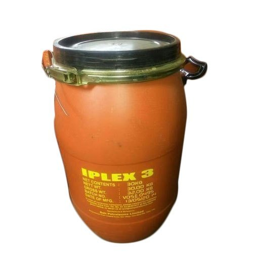 Iplex 3 Grease For Automotive