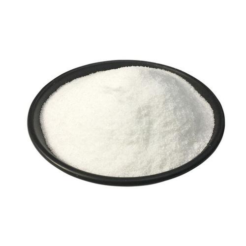 Paper Sludge Dewatering Cationic Polyacrylamide PAM