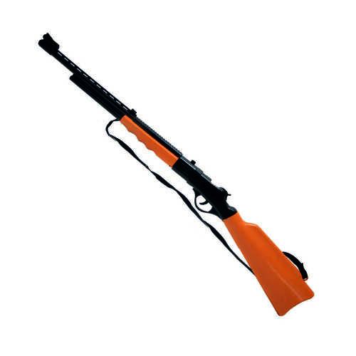 Ranger Plastic Gun Toy