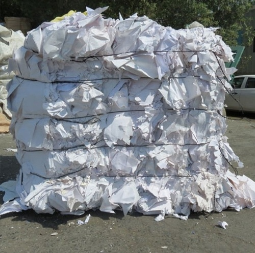 OCC Waste Paper Manufacturers, Suppliers and Exporters