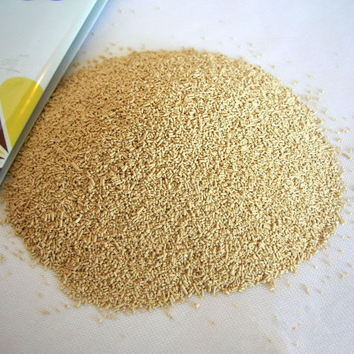 Active Dry Yeast Powder