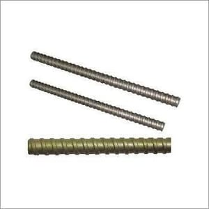 Formwork Tie Rod Cold Rolled