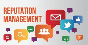 Online Advertising Consultant Services