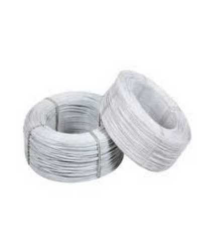 Copper Submersible Winding Wire
