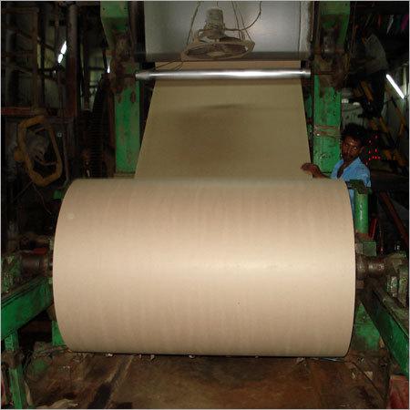 Paper In Raipur, Paper Dealers & Traders In Raipur, Chhattisgarh