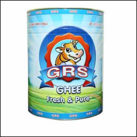 Food Products In Chennai, Food Products Dealers & Traders In Chennai