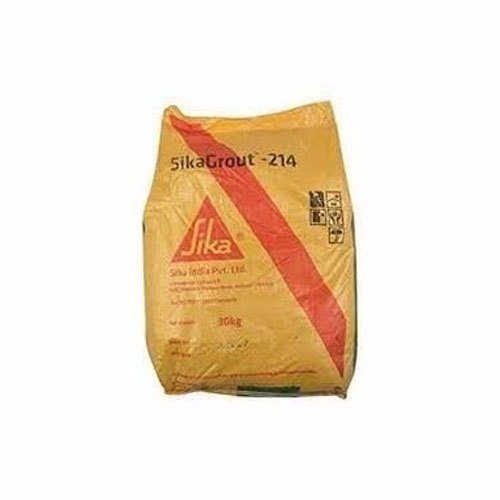Sika Grout 214