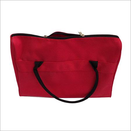 Traditional Handbags
