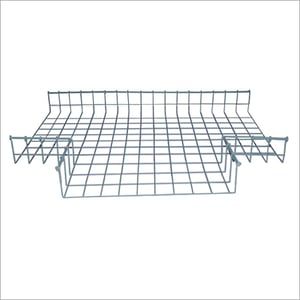 Cable Tray T Bend
