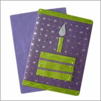 Handcrafted Greeting Cards