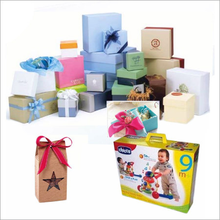 Gift Boxes In Pune Gift Boxes Dealers Traders In Pune Maharashtra