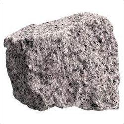 Granite Stone In Jaipur, Granite Stone Dealers & Traders In