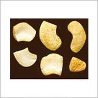 Dessert Pieces Cashew Nuts