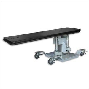 Economax Surgical Tables