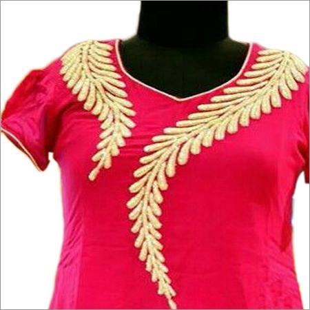 Ladies Suits In Karnal, Ladies Suits Dealers & Traders In Karnal