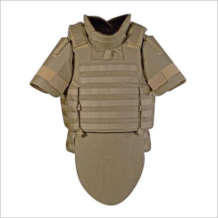 vest technologies pvt ltd