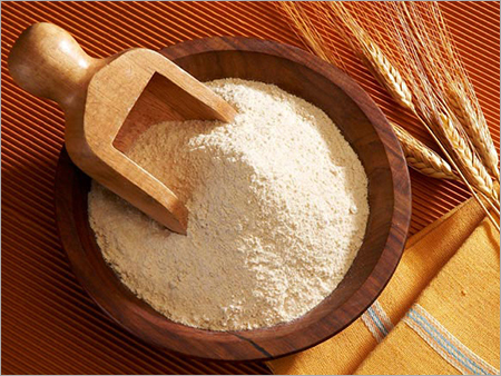 Starch Wheat Flour