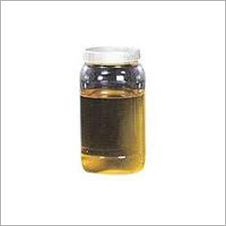 Refined Mahua Oil