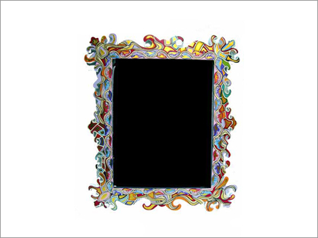 Decorative Wall Hanging Mirrors