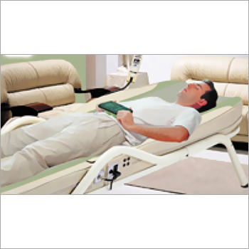 Spine Therapy Beds