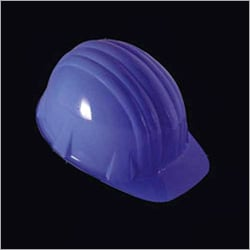Head Protection Safety Helmet