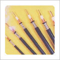 Coaxial-Cable