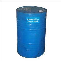Supplier of Resin from Chennai by JANKI ENTERPRISES