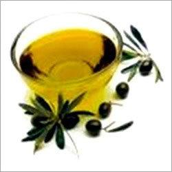 Mahua Fatty Acids