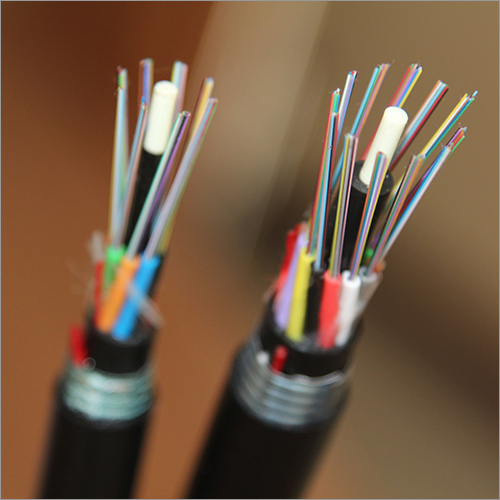 Armored Cables