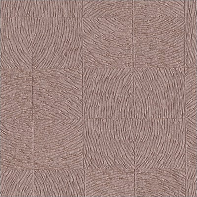 Vinyl Fashionable Wall Covering