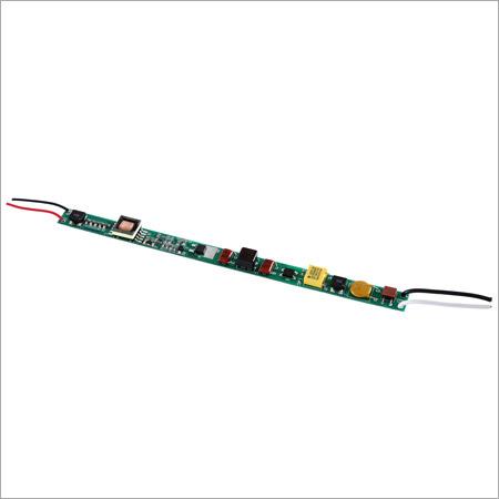 LED T8 Fluorescent Lamp Power ODM