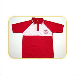 School Uniform In Hyderabad, School Uniform Dealers
