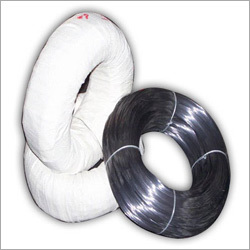 Black Annealing Binding Wires