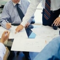 Import/Export Payment Consultancy