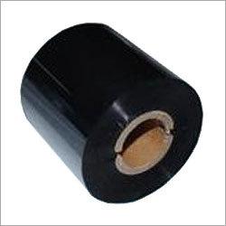 Wax Resin Ribbon Roll