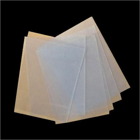 Polycarbonate Sheets In Delhi, Polycarbonate Sheets Dealers